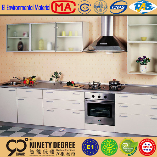 home used new design custom kitchen cabinet accessories