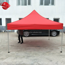 Aluminum PVC White Garden Event Outdoor Wedding Party Marquee Canopy Tent for Sale