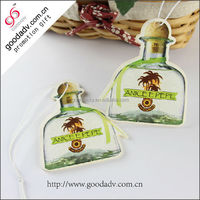 Bulk wholesale auto air freshener / air freshener fragrance oil