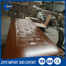 house door skin panels hdf moulded door skin
