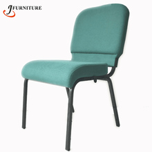 Wholesale Common Used Auditorium Church Chair