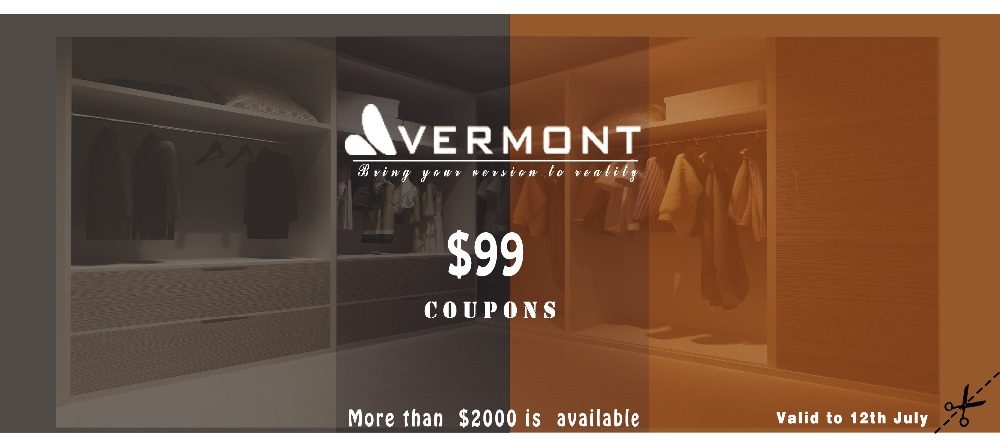 Vermont coupon 1