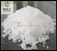 Manufacturer Supply Good Quality Paint Use Caustic Soda/Sodium Hydroxide