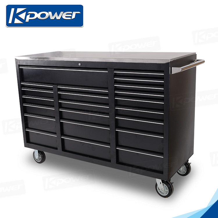 Cheap Price China Car Mechanic Workshop Tool Cabinet