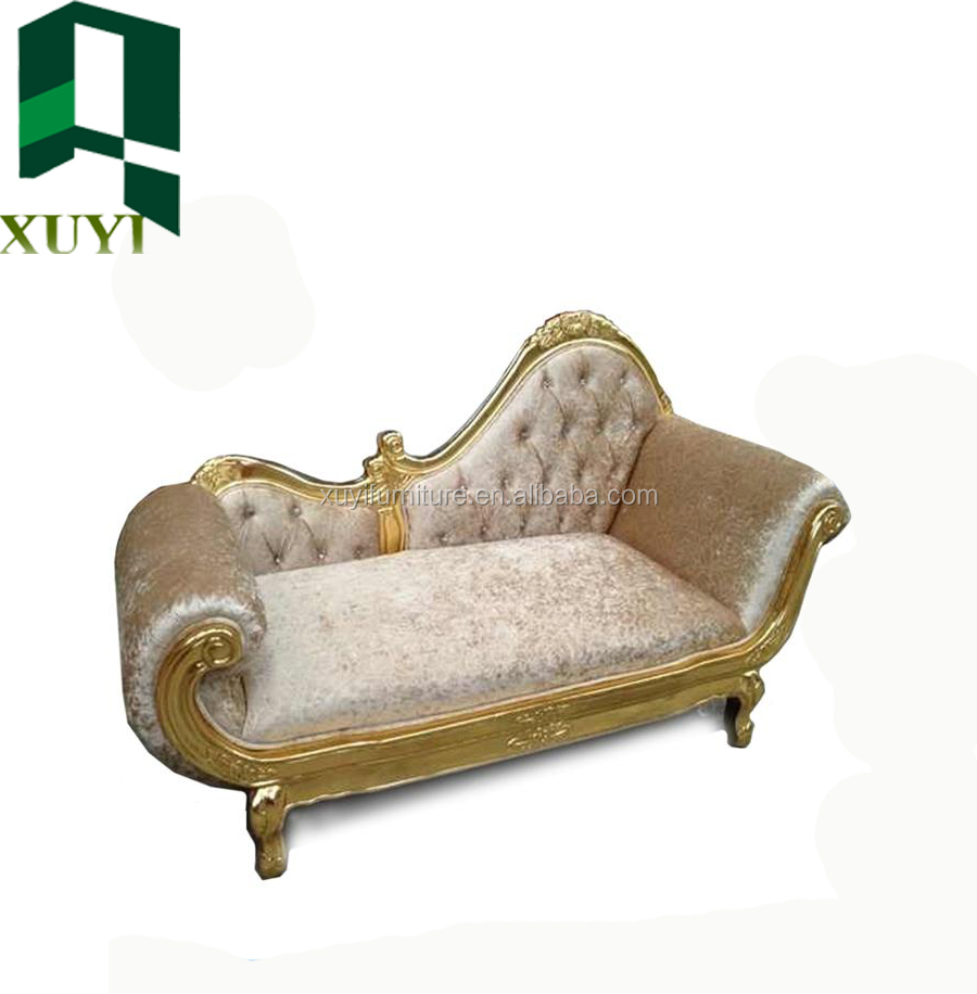 2013 New Italian design used leather sofa