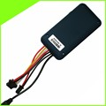 Car Gps Gprs Tracker With Good Signal Gsm & Gps Antenna