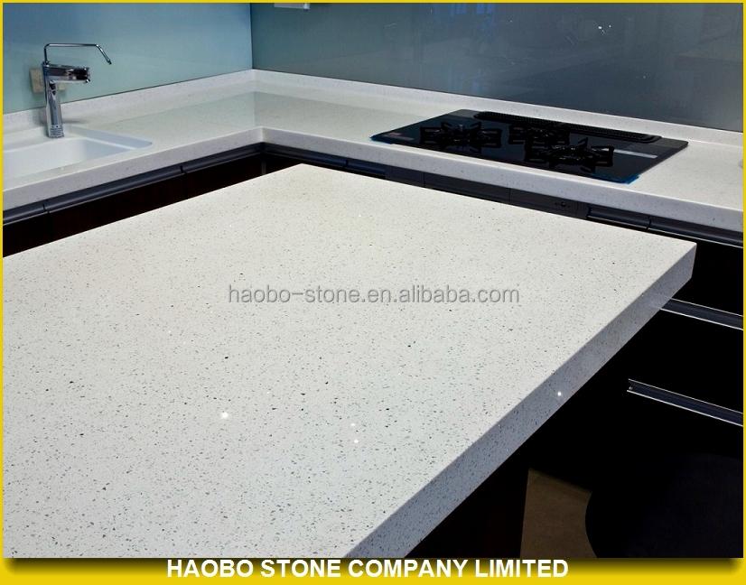 White Quartz Stone Top Dining Tables Buy Quartz Dining Table Top