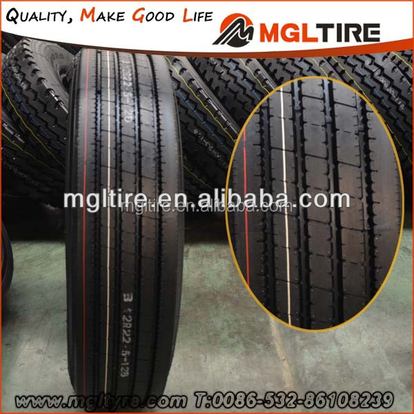 cheap semi truck tires for sale truck tyre 235/75r17.5