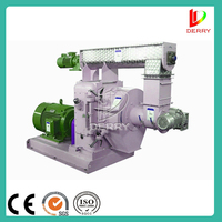 lead pellet making machine in the world