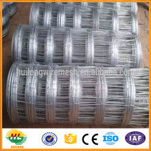 Animal Wire Mesh Fence ,Hinge Joint Field Fence ,Cattle Fence