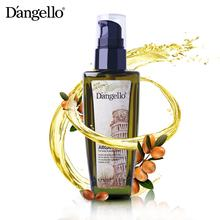 Factory Manufacturer in Guangzhou hair again oil cosmetic morocco argan oil bulk for hair care wholesale