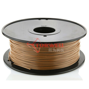 laywood filament, laywoo-d filament, Wood filament for 3D printer