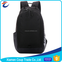 Durable Use Nylon Materials Protective Waterproof Laptop Computer Backpack Bag