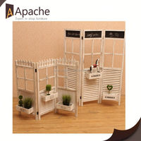 On-time delivery factory directly clear acrylic plastic display easel of APACHE