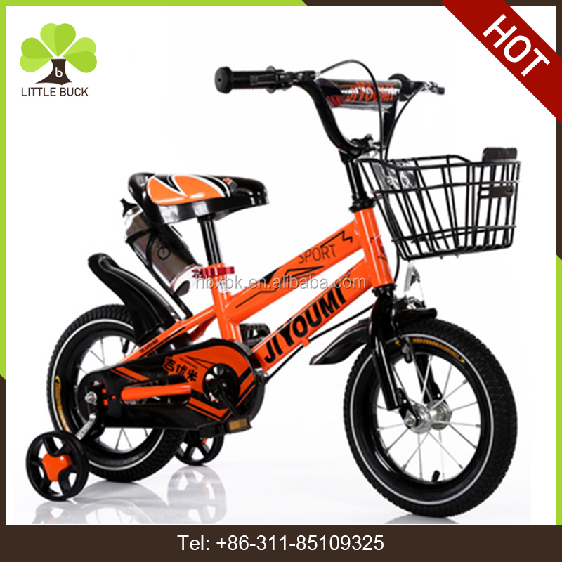 CE approved Children Bicycle For 3 4 5 to 10 Years Old Child/best selling pink Kids balance Bikes/12inch Girls Balance