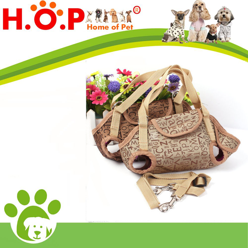 Wholesale American style wooden pet dog carrier pet cage