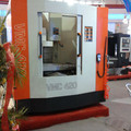 VMC420L Processing/educational low cost mini/diy metal 3 axis cnc milling machine portable