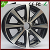 13 inch rotiform replica alloy wheel for bbs rs