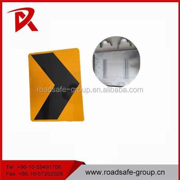 Traffic Safety Warning Road Sign Boards/Reflectorized Sign