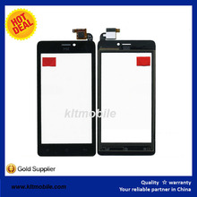 for m4tel 8080 touch screen lcd display digitizer assembly of original AAA quality