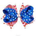 Fancy Hair Accessories For 4th Of July BH2033-L