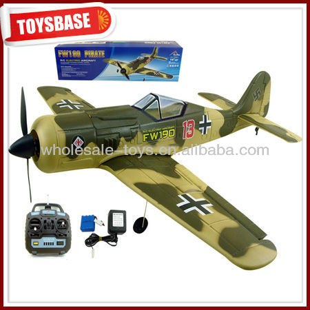 Rc Airplane Model Spitfire/Rc Airplane/Rc plan Model