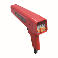 WINMAX diesel engine Timing Light