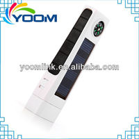 YMC-T501P rechargeable 2013 aluminum bright light torch