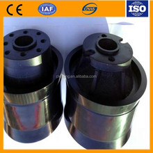 A Large Quantity Favorably Sany Sealed DN200 Piston With Concrete Pump Parts