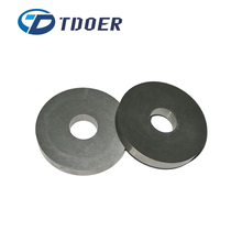 New design tungsten carbide wire drawing dies