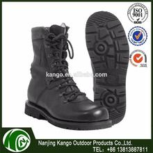 KANGO Brazil Market Customer Oriented Fashion Design delta force military boots