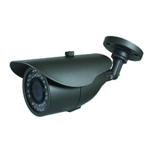 1080P AHD outdoor surveillance night vision infrared security bullet cctv AHD Camera