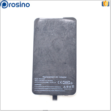 2015 New products in China market 12v 2.58a Charger Ac Adapter
