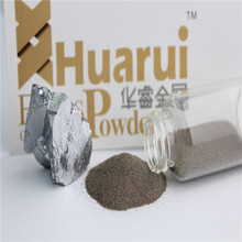 WC/Co/Cr Agglorated and Sintered Tungsten Carbide Based metal Powders with cobalt and chromium