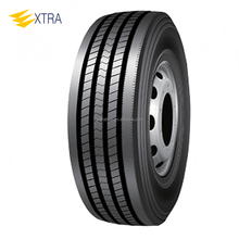 215/75R17.5 215 75R17.5 215 75 17.5 Taitong BOTO light truck tyre