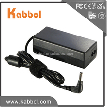 Laptop AC Power Cargador 19V-3.42A for Acer LCD Monitor for AcerAspire 5732 5740 5920