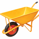 Building Construction Tools Wheelbarrow WB2203