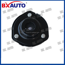GS1D-34-380 Car rubber engine mount for mazda 6