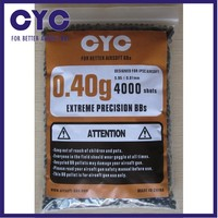 CYC 40 Gram 2000 Rounds Precision