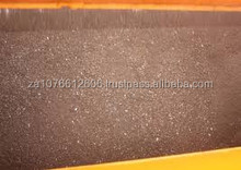 Tungsten concentrate/wolframite ore