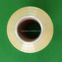 design brand name keep food fresh top stretching stretch film/cling film