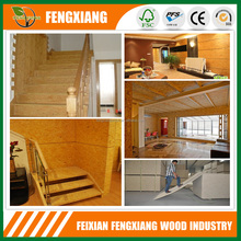 Linyi cheap plywood sheet,lowest price plywood,cheap osb plywood from China