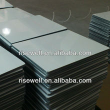 1.6mm to 25mm phenolic resin hpl formica