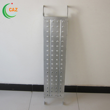 China Supplier Building Scaffolding Steel Plank Catwalk Used for Sale