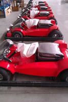 Wholesale Go Kart Parts