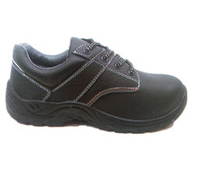 New design protective working shoes safety footwear