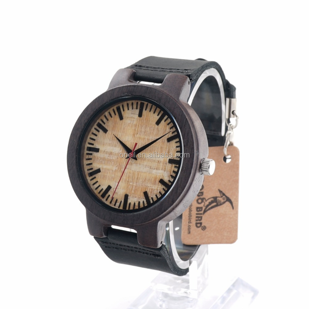 Automatic Mens Watch Name Brands Wholesale Smart Bluetooth Watch Japanese Movement Quartz