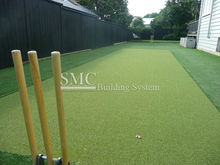 artificial cricket mat, turf, area of play sport