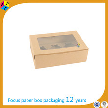 gift factory recycled card packaging boxes supplies