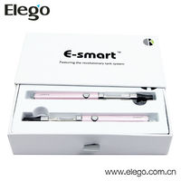 Cheap Price Kanger E-Smart 320MAH E Smart Electronic Cigarette Kit
